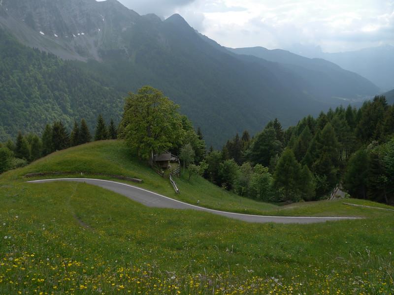 @RobAng 2015 / I Fondi, Schilpario, Lombardia, ITA, Italien, 1646 m ü/M, 03.06.2015 16:18:02