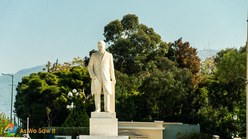 Athens-04678.jpg