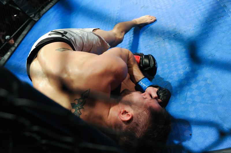 RITC46 B14 Steve Lopez def Spencer Rohovie-0031.jpg