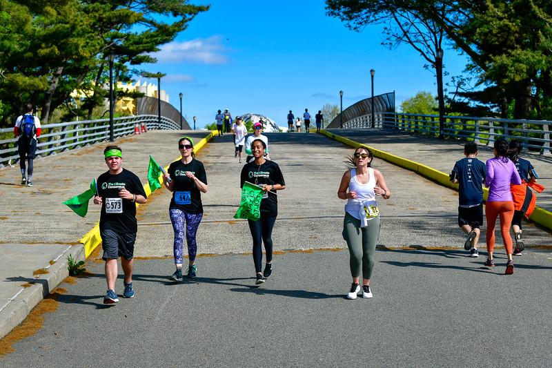 20190511_5K & Half Marathon_294.jpg