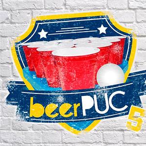 BEER PUC
