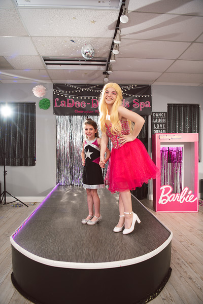 2020-0104-delaney-barbie-party-98.jpg