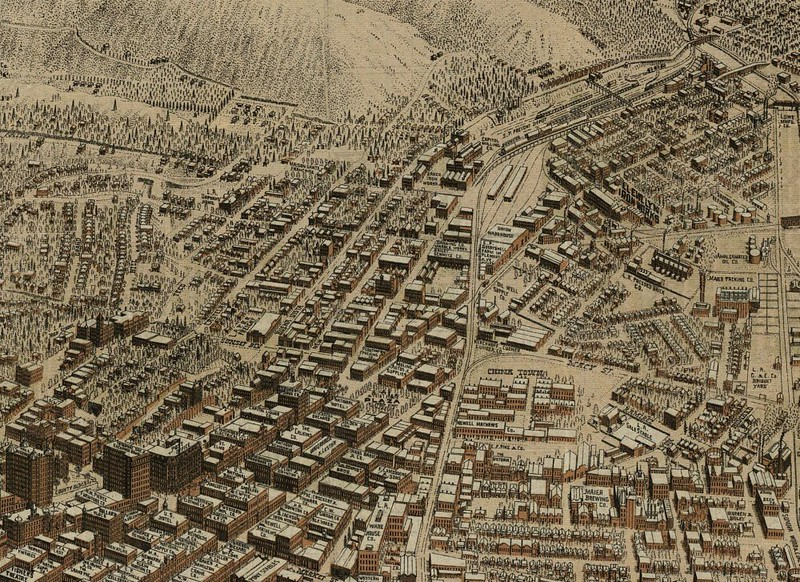 1909-LosAngeles02.jpg