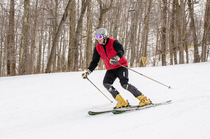 Standard-Races_2-7-15_Snow-Trails-160.jpg