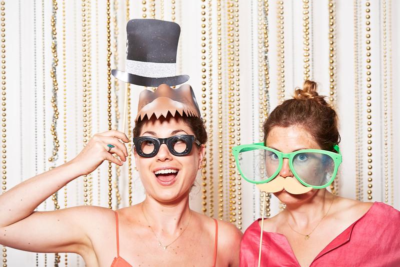 m&C_wedding0209.jpg