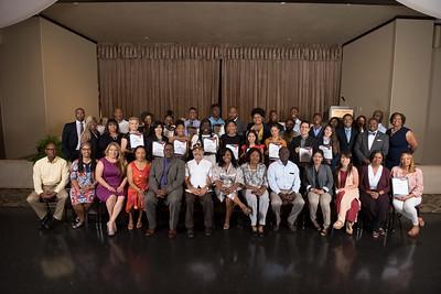 COMTO Scholarship Award Program 2019