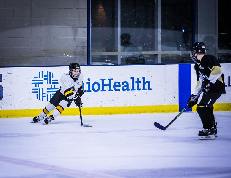 Bruins-262.jpg