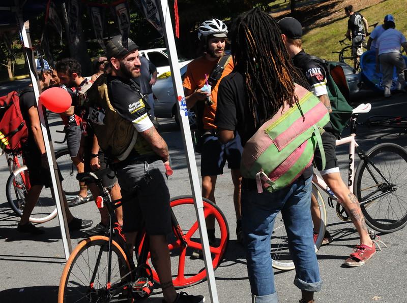 AtlantaNACCCQ1 234.jpg