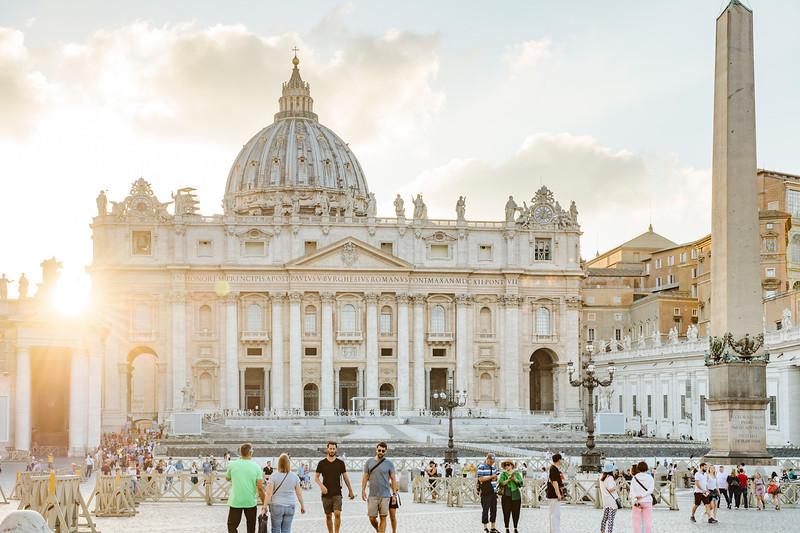 Roma2018-170.jpg