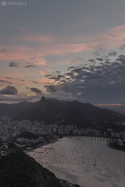 BRAZIL (23 of 128)-Edit-2