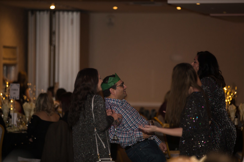 Lloyds_pharmacy_clinical_homecare_christmas_party_manor_of_groves_hotel_xmas_bensavellphotography (206 of 349).jpg