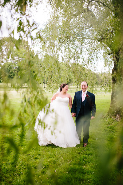 amie_and_adam_edgewood_golf_club_pa_wedding_image-719.jpg