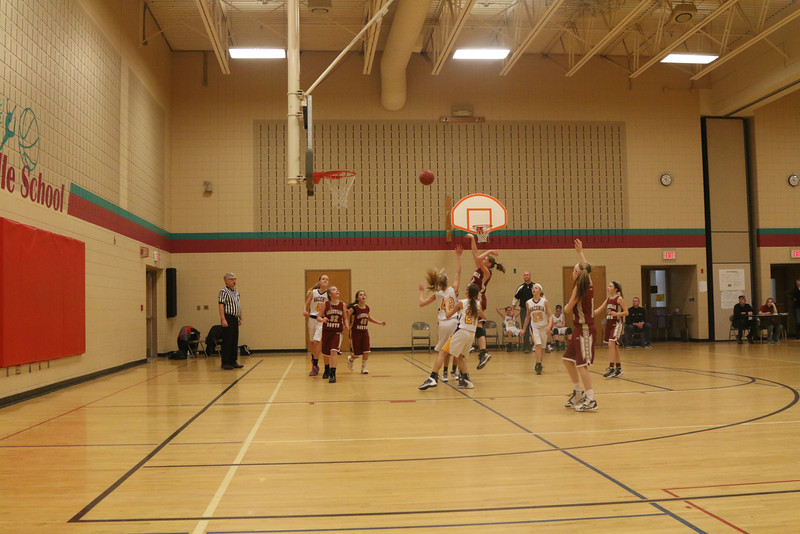 Lakeville South Tourney-17.jpg