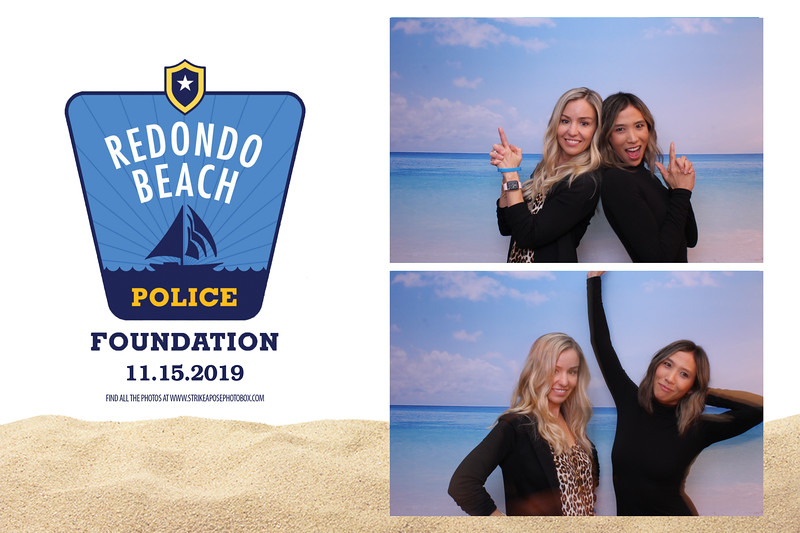 Redondo_Beach_Police Foundation_2019_Prints_ (33).jpg