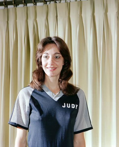 Judy Artall