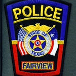 Fairview Police