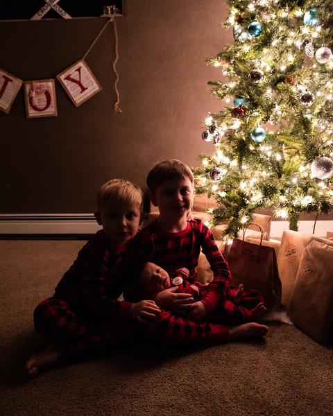 Christmas Eve 2019-1-5.jpg