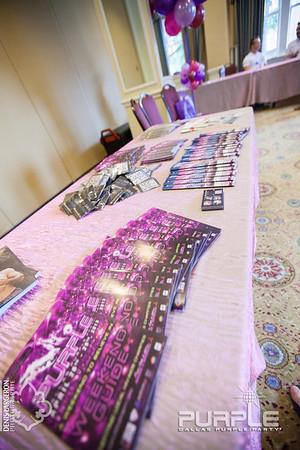 2013-04-26 Dallas - Purple Center @ Melrose Hotel WEB