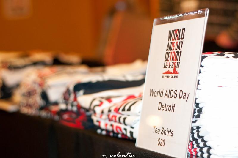 WorldAIDSDay-004.jpg