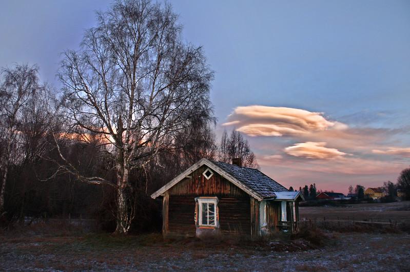 husetvedgrimerud.jpg