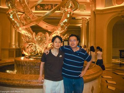 07 - Macau July 2008