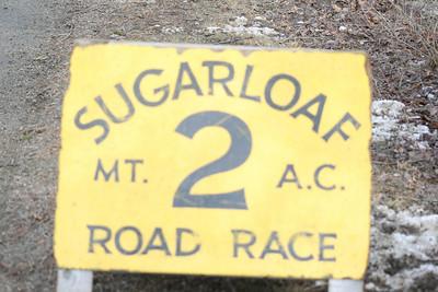 2010 Road Racing