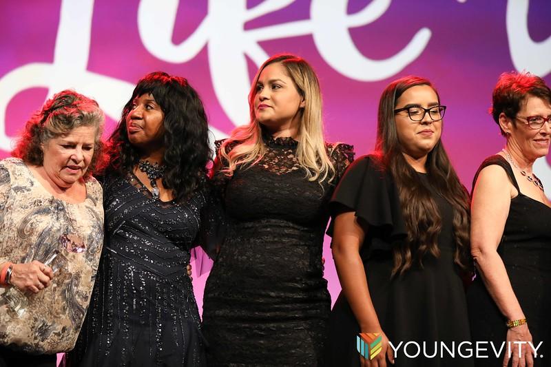 09-20-2019 Youngevity Awards Gala CF0253.jpg