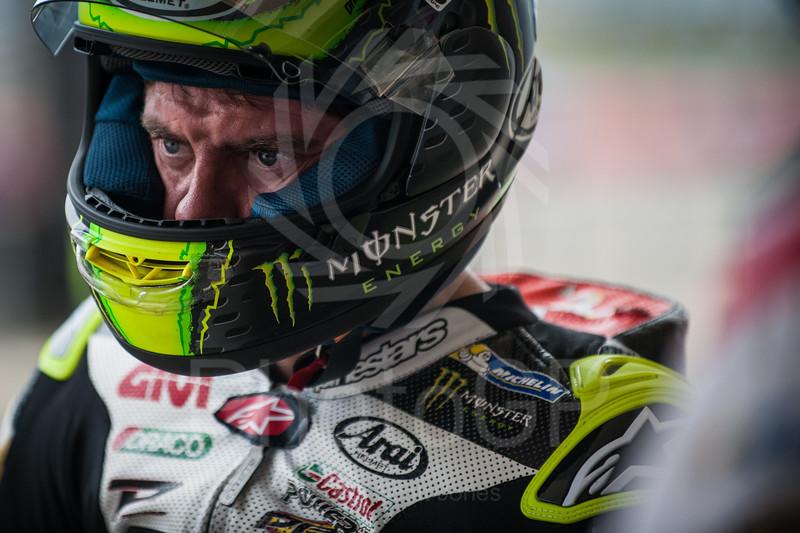 MotoGP-2017-Round-03-CotA-Saturday-1700.jpg