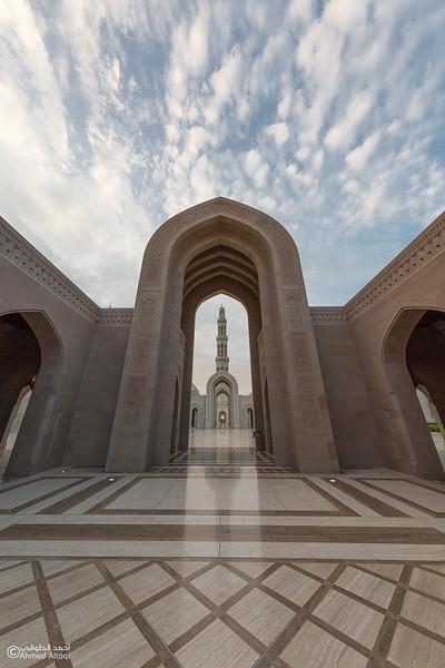 Sultan Qaboos Mosque - Busher (16).jpg