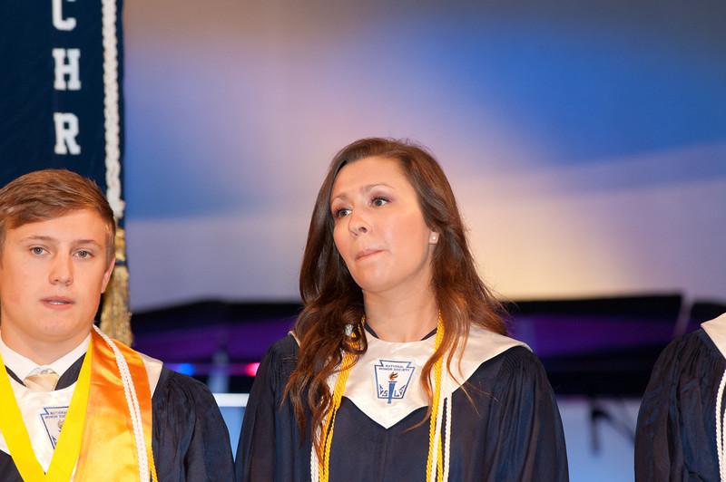 2013 Shiloh Graduation (24 of 232).jpg