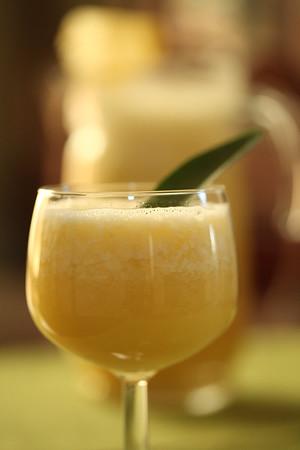 Cuisine Noir Cocktail Special