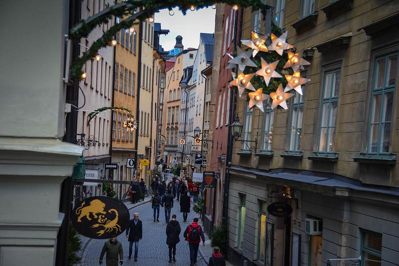 Stockholm-76.jpg