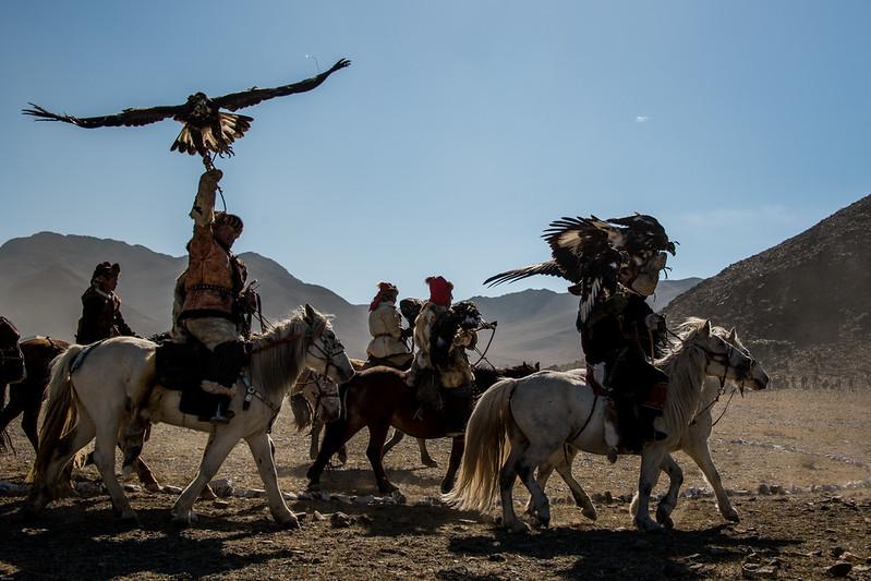 Mongolia07540.jpg
