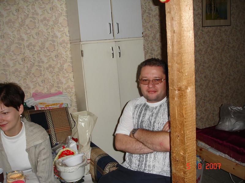 2007-08-04 ДР на даче у Пашки 37.JPG