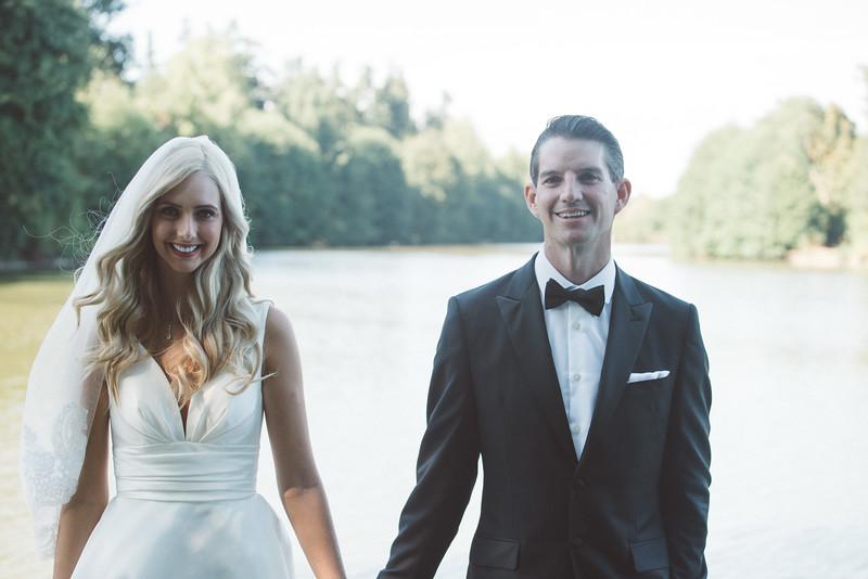 20160907-bernard-wedding-tull-227.jpg