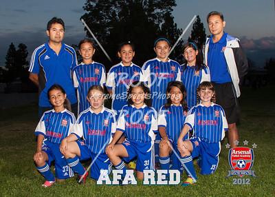 20121009-AFA-GU9-Red