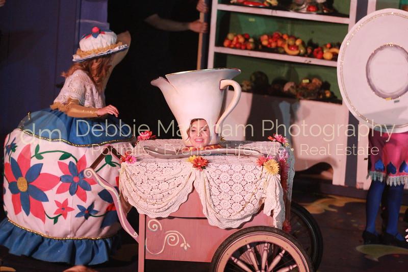 DebbieMarkhamPhoto-Saturday April 6-Beauty and the Beast923_.JPG