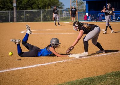 20210824_MS_Bethel Girls Softball v Meeker
