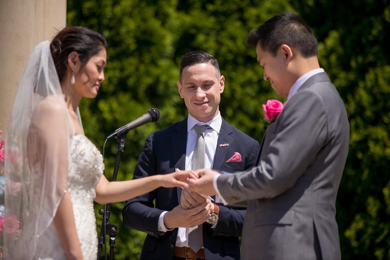 Kayla and Ed Wedding -418.jpg