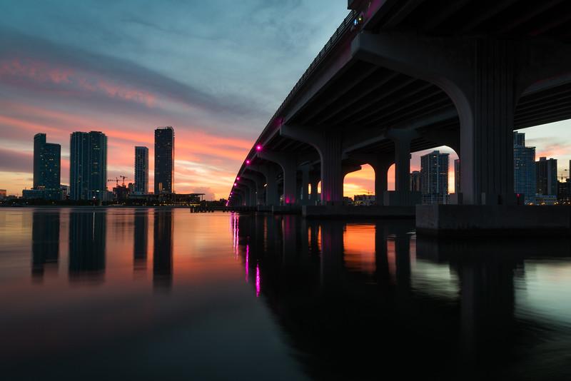 Miami Florida-41.jpg