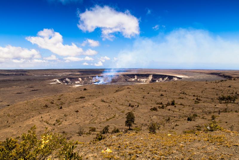 volcano eruption Halamaumau Crater LRE -5130.jpg