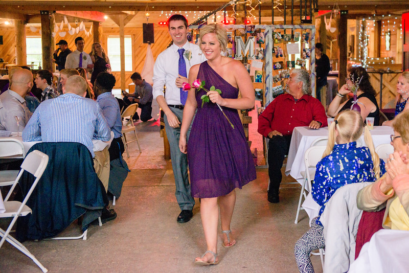 2017-05-19 - Weddings - Sara and Cale 2820.jpg