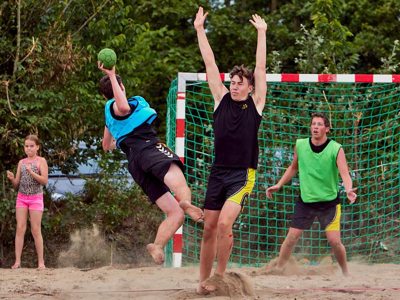 Molecaten NK Beach Handball 2015 dag 2 img 148.jpg