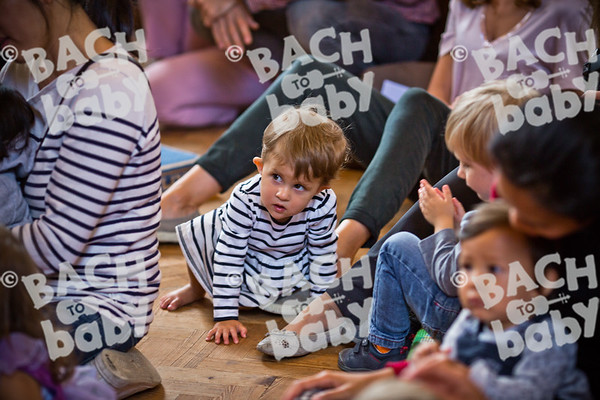 Bach to Baby 2017_Helen Cooper_Twickenham_2017-07-14-51.jpg