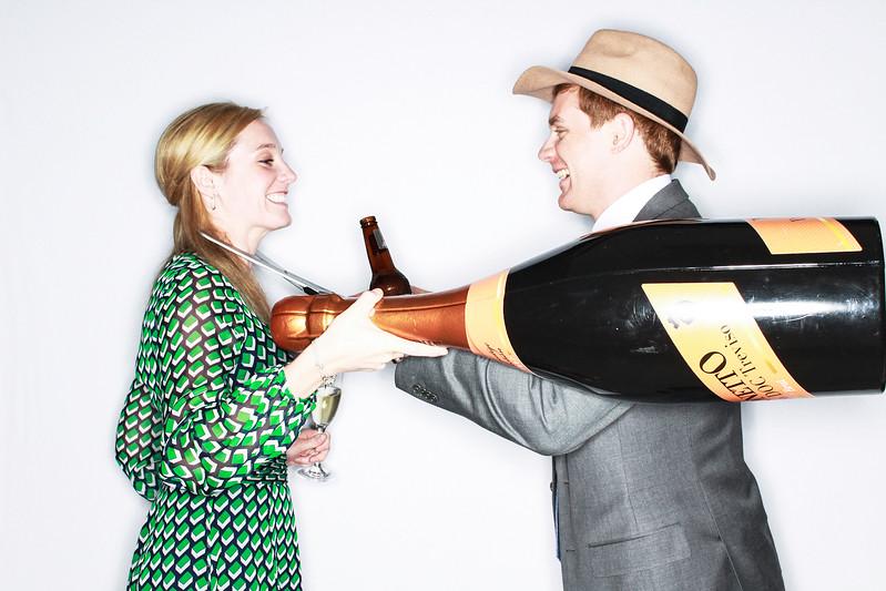 Hillary + Leeland get Married at Aspen Meadows-Aspen Photo booth Rental-SocialLightPhoto.com-41.jpg
