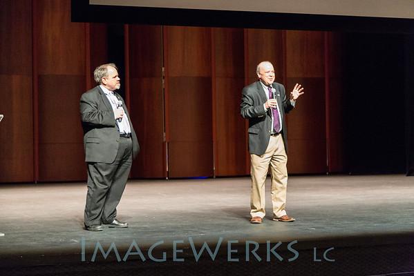 PWC 2014 Hylton Performing Arts Center Season Preview