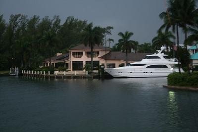 Boca Raton, FL 2007