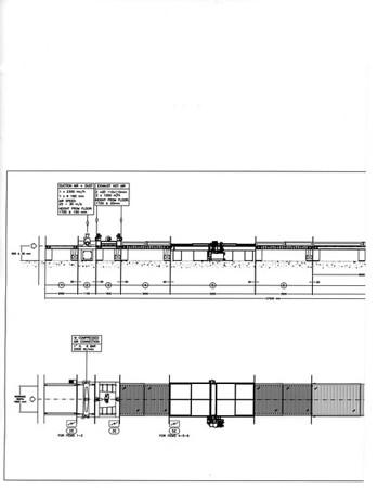 Superfici Flat Line Wiring