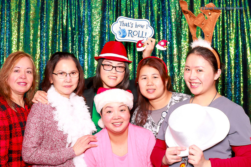 Medtronic Holiday Party -22.jpg