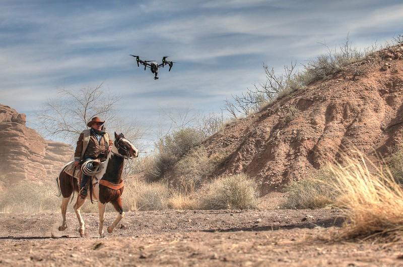 Eddy+Almos+&+drones.jpg